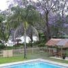 Cliftonville Lodge Resort