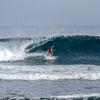 Sumatra Surf Resort