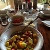 Llarrinda Bed & Breakfast