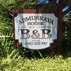 Admurraya House