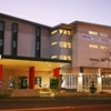 Laguna Serviced Apartments Toowoomba