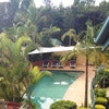 Beaches Holiday Resort