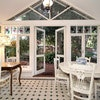 Durack House Bed and Breakfast