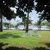 Fah Talay Resort
