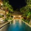 La Bali