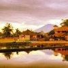Devi's Place Ubud