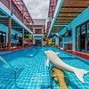 Assada Boutique Hotel
