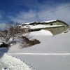 Kalymaro Alpine Sports Club