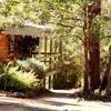 Chiltern Lodge Resort