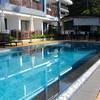 Lets Phuket Nakalay Boutique Resort