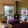 Holmwood Guesthouse