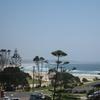 Dalmeny Shores Holiday Accommodation
