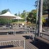 Wisemans Inn Hotel - Wisemans Ferry NSW
