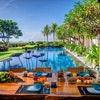 Private Villas of Bali