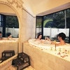 Escarpment Retreat & Day Spa