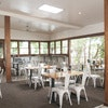 Ulmarra Hotel - Clarence District NSW
