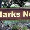 Alarks Nest