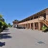Abel Tasman Motel