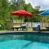 Ceningan Resort