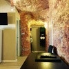 Lookout Cave Underground Motel