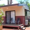 Adelaide River Resort