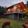 Worendo Cottages