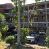 Holland Park Motel