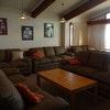 Leeton Lodge