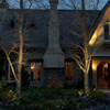 The French Country House