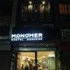 Monomer Group Co.,Ltd