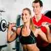 Action Point Fitness Resort