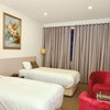 Parklane Motel Murray Bridge