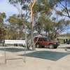 Wave Rock Caravan Park Cabins and Resort