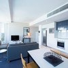Gold Coast Private Apartments - H Residences, Surfers Paradise