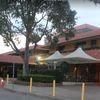 Markets Hotel