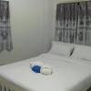 Hostel Nam Jai Thai