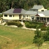 Llarrinda Bed & Breakfast