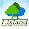 Lisland Rainforest Resort