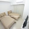 Trusty Residence Tennoji Osaka