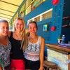 Flotsam & Jetsam Artist Beach Hostel La Union