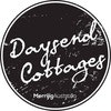 Daysend Cottages
