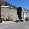 Queenstown Village Apartments