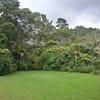 Auckland Outdoor Naturist Club