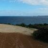 Lejano Bremer Bay