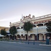 Criterion Hotel Warwick - South East QLD