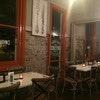 Criterion Pub & Kitchen