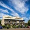 Kearsley Hotel