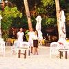 CocoLoco Boracay Beach Resort