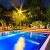 Khao Yai Paradise on Earth