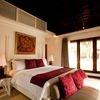 Avillion Villa Cinta Bali